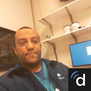 Abdulhafeez M Khair, MD, Child Neurology, Wilmington, DE
