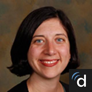 Melissa Rosenstein, MD, Obstetrics & Gynecology, San Francisco, CA, UCSF Medical Center