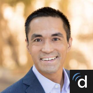 Edward Mariano, MD, Anesthesiology, Palo Alto, CA, VA Palo Alto Health Care System