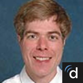 Raymond Felgar, MD, Pathology, Pittsburgh, PA, UPMC Passavant