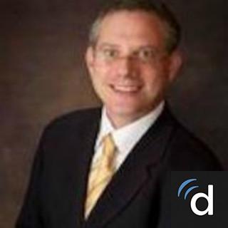 Scott Siegel, MD, Oral & Maxillofacial Surgery, Huntington, NY, Long Island Jewish Medical Center