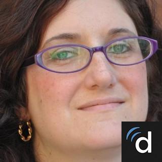 Melina Flanagan, MD, Pathology, Philadelphia, PA, West Virginia University Hospitals