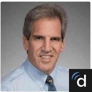Neal Futran, MD, Otolaryngology (ENT), Seattle, WA, UW Medicine/University of Washington Medical Center
