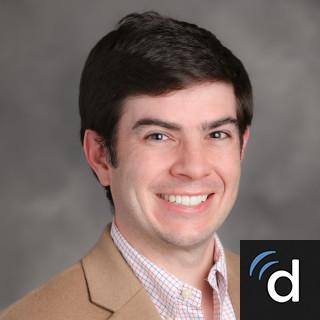 Adam Janot, MD, Ophthalmology, Baton Rouge, LA, The Nebraska Medical Center