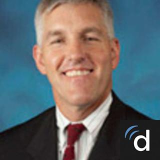 Bruce Winter, MD, Ophthalmology, San Antonio, TX, Methodist Hospital