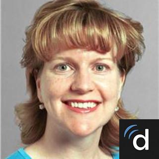 Eileen Herbert, MD, Internal Medicine, Avon, OH, Cleveland Clinic