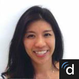 Jennifer Tang, MD, Internal Medicine, Santa Clarita, CA, Capital Health Medical Center-Hopewell