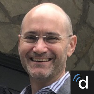 David Goldner, MD, Nephrology, Omaha, NE, CHI Health Creighton University Medical Center - Bergan Mercy