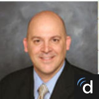 Geoffrey Phillips, MD, Psychiatry, Tustin, CA, VA Long Beach Healthcare System