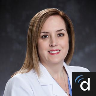 Beth Swanson, MD, Anesthesiology, Austin, TX, University Medical Center at Brackenridge