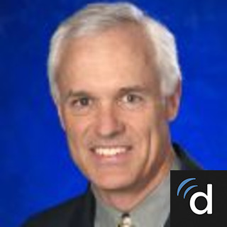 Robert Reeve, MD, Orthopaedic Surgery, Temple, TX, Baylor Scott & White Medical Center - Temple