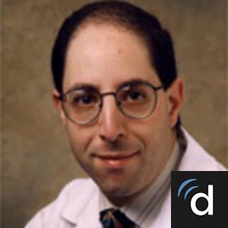 David Silber, MD, Cardiology, Hershey, PA, Penn State Milton S. Hershey Medical Center