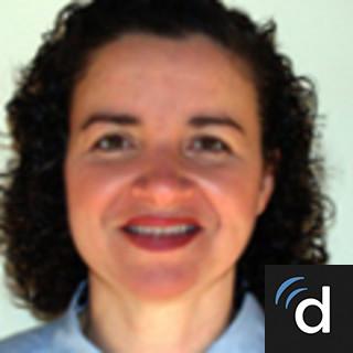 Iliana Fred-Miranda, MD, Nephrology, San Antonio, TX, Baptist Medical Center