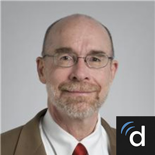 Dr  Mellar Davis, Oncologist in Danville, PA | US News Doctors