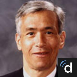 Lawrence Vogel, MD, Pediatrics, River Forest, IL, Shriners Hospitals for Children-Chicago