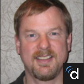 Brian Clarke, MD, Gastroenterology, Indianapolis, IN, Community Hospital North