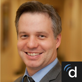 Daniel Nicholson, MD, Orthopaedic Surgery, Atlanta, GA, Emory-Adventist Hospital