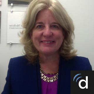 Leann Poston, MD, Pediatrics, Dayton, OH
