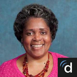 Dr  Renee Hill, Psychiatrist in Monterey, CA   US News Doctors