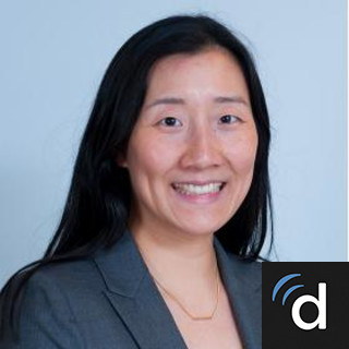 Natalie Lui, MD, Thoracic Surgery, Stanford, CA, Stanford Health Care