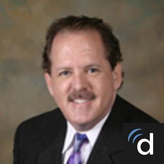 Dr Scott Aaronson Md Palm Springs Ca Plastic Surgery