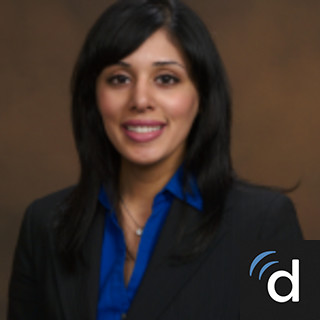 Dr  Maryum Rafique, Physiatrist in Middletown, DE | US News