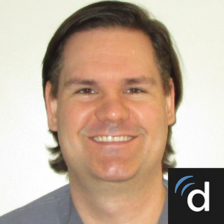 Alan Aikens, MD, Urology, La Mesa, CA, Southeast Alabama Medical Center