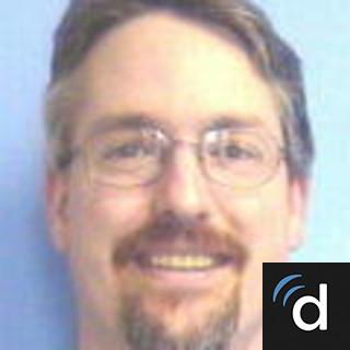 Scott Holden, MD, Anesthesiology, Dallas, TX, Methodist Dallas Medical Center