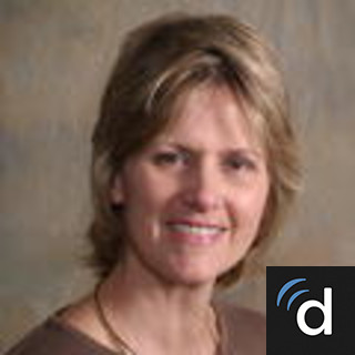 Kathleen Bare, MD, Obstetrics & Gynecology, Mason, OH, Bethesda North Hospital