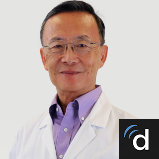 Jin-Jou Lu, MD, Pulmonology, Fountain Valley, CA, Fountain Valley Regional Hospital and Medical Center