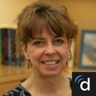 Dr  Barbara Vickrey, MD – New York, NY | Neurology