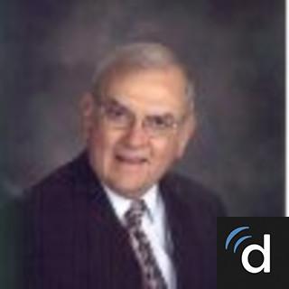 Roger Meyer, MD, Family Medicine, Friend, NE, Friend Community Healthcare System