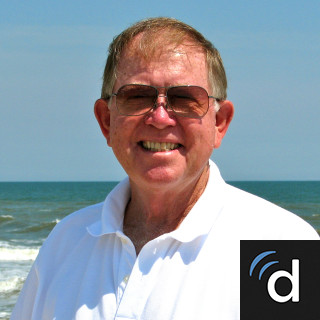 Dr  Kenneth Lister, Anesthesiologist in Crossville, TN | US