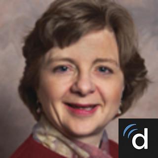 Kathleen (Wick) Klespis-Wick, MD, Family Medicine, Beloit, WI, Beloit Health System