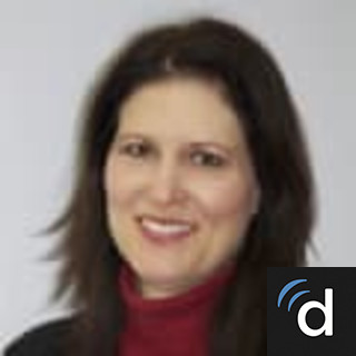 Victoria Morgese, MD, Pediatrics, Napa, CA, Queen of the Valley Medical Center