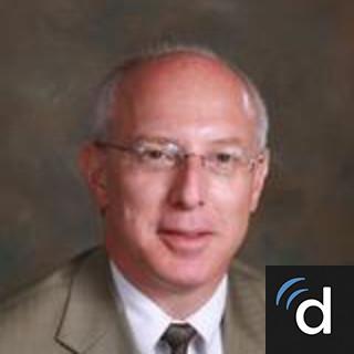 Kevin Dushay, MD, Pulmonology, Hollywood, FL