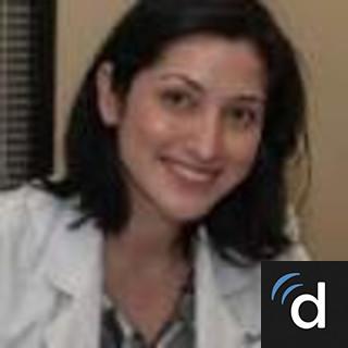 Dina Dennis, PA, Psychiatry, Round Rock, TX