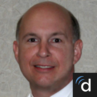 Jeffrey Wirebaugh, MD, Family Medicine, Perrysburg, OH, St. Luke's Hospital