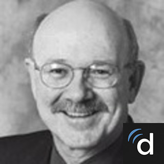 Roscoe Morton, MD, Oncology, Des Moines, IA, UnityPoint Health - Iowa Methodist Medical Center