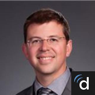 Gregory Barkdull, MD, Otolaryngology (ENT), Eureka, CA, Hoag Memorial Hospital Presbyterian