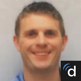 Brent Lambson, MD, Family Medicine, Provo, UT