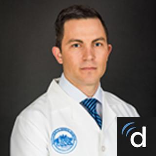 Dr  Jordan Bloom, Thoracic Surgeon in Boston, MA | US News Doctors