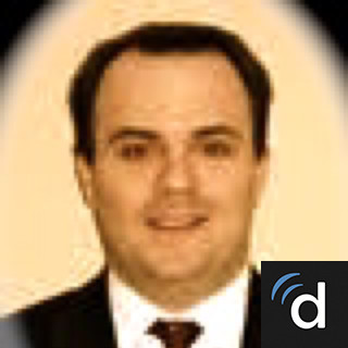 Dr  Hany Salama, Neurologist in Lancaster, PA | US News Doctors