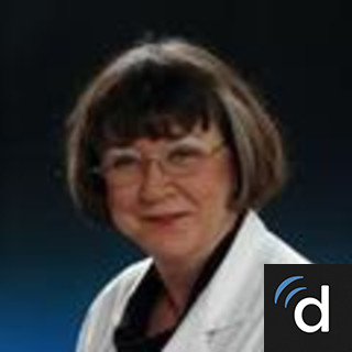 Pam Sholar, MD, Oncology, Statesville, NC, Iredell Health System