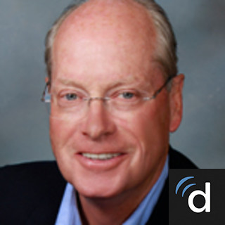 Stuart Rowe, MD, Pediatric Cardiology, Austin, TX, University Medical Center at Brackenridge