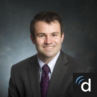 Benjamin Greene, MD, Otolaryngology (ENT), Birmingham, AL, University of Alabama Hospital