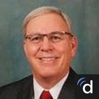 Tomas Tredici, MD, Ophthalmology, Scottsdale, AZ
