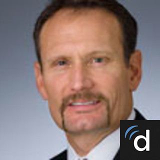 Richard Roberts, MD, Orthopaedic Surgery, Irving, TX, Baylor Scott & White Medical Center-Irving