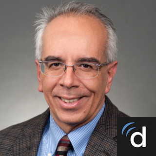 Carlos Munoz, MD, Anesthesiology, Boston, MA, Boston Children's Hospital