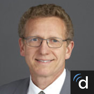 William Feaster, MD, Anesthesiology, Orange, CA, Lucile Packard Children's Hospital Stanford